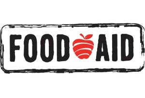 Food-Aid-Logo