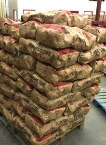 Ottawa Food Bank produce reFRESH