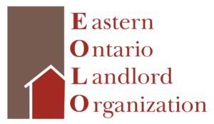 EOLO Ottawa Food Bank