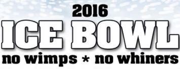 Ice Bowl 2