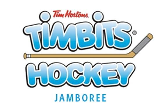 timbits-jamboree-ottawa food bank