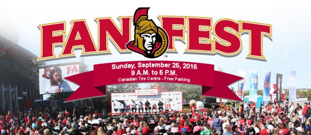 ottawa-senators-fan-fest-ottawa-food-bank