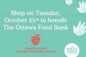 Charitable Event Archives - Page 8 of 11 - Ottawa Food Bank
