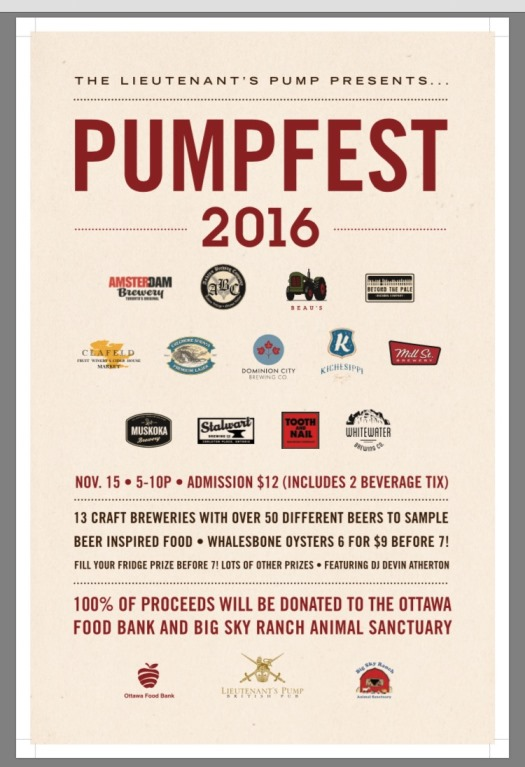pumpfest-ottawa-food-bank