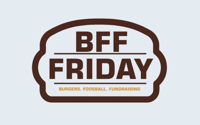 bfffridays ottawa food bank referral mortgages