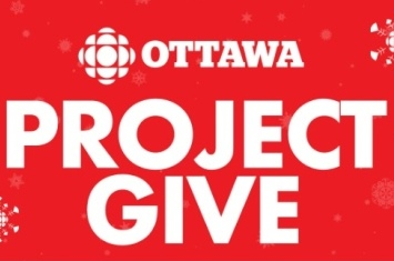 cbc-project-give-events-image-ottawa-food-bank