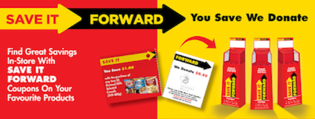 save-it-forward-coupons-no-frills