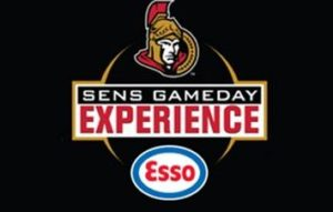 sens-game-day-ottawa-food-bank-open-practice