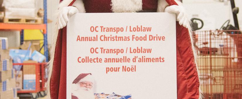 https://www.ottawafoodbank.ca/wp-content/uploads/2017/11/OC-Transpo-Banner.jpg