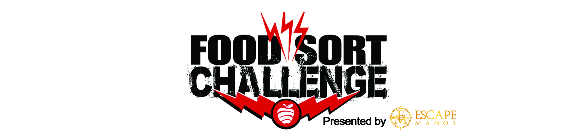 Boone Plumbing and Heating Supply Inc joins the Food Sort Challenge ...
