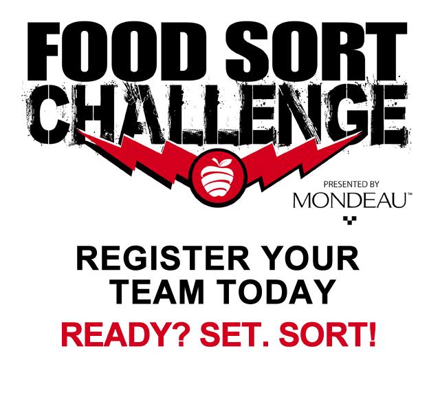 Food Aid BBQ - Ottawa Food Bank