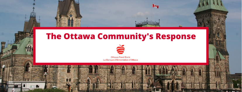 500 restaurants 2016 bars and caf/és recommended for visitors Ottawa Restaurant Guide 2016: Best Rated Restaurants in Ottawa Canada