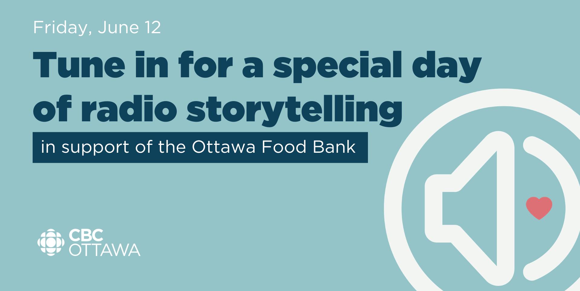 CBC Storytelling