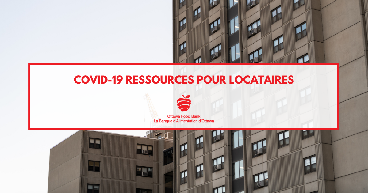 rent resources covid-19