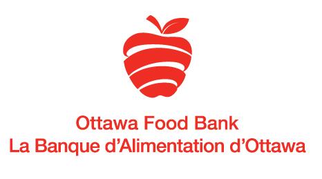 Ottawa Food Bank Donations